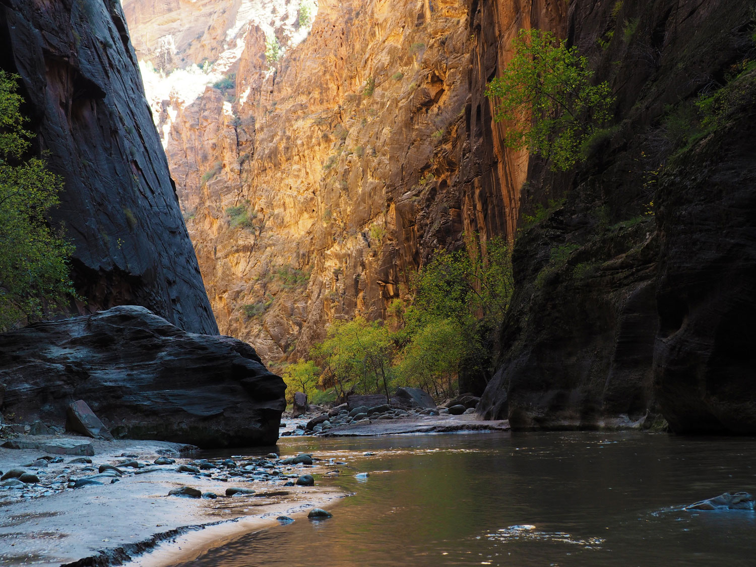 the-narrows-zion-nationalpark (7)