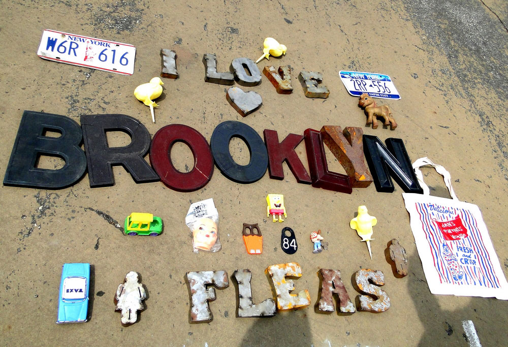 brooklyn-flea-market-new-york