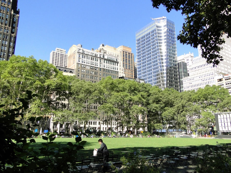 bryant-park-new-york