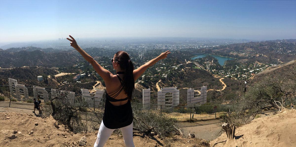 losangeles-hollywood-sign-hike-(10)