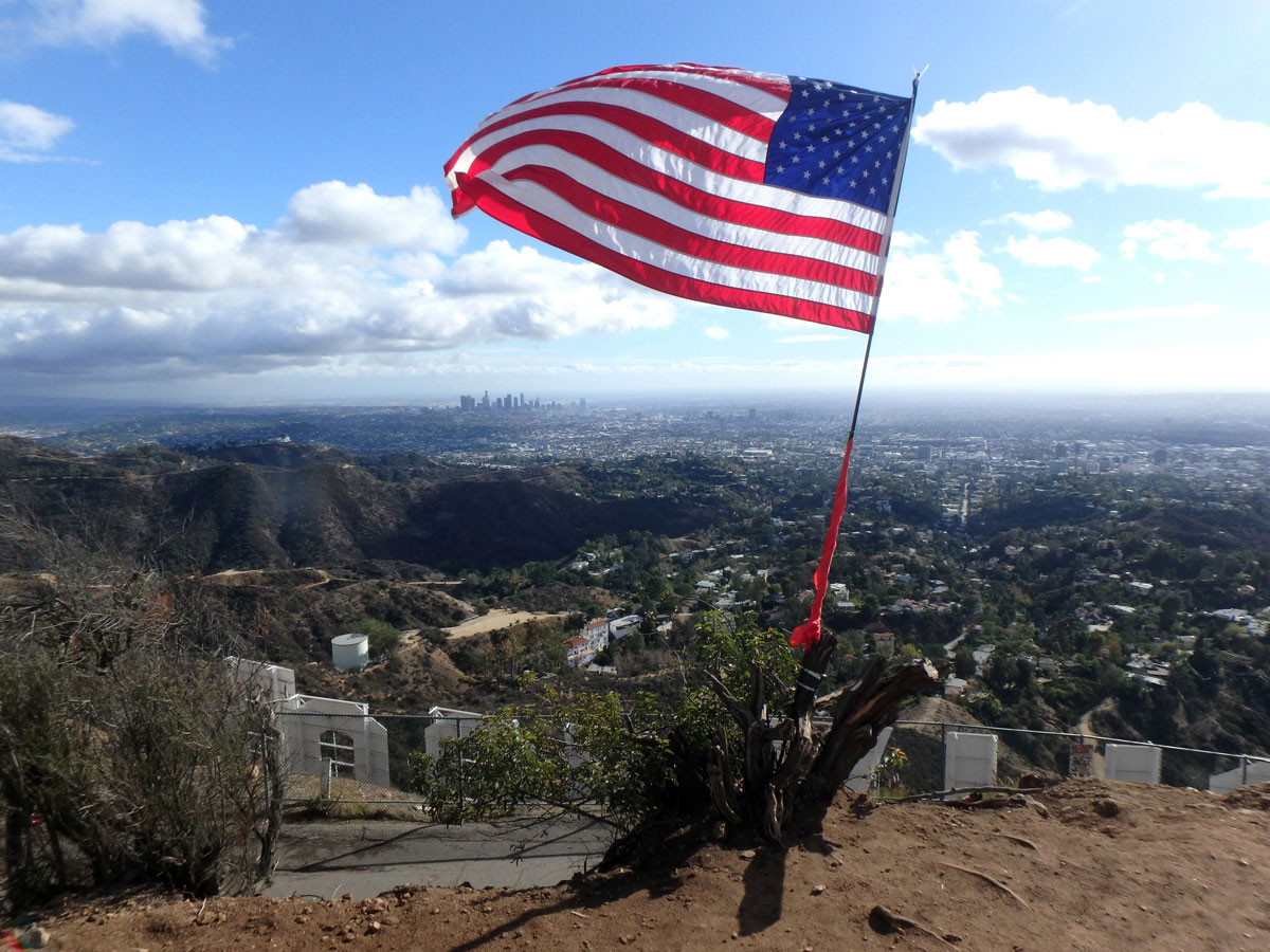 losangeles-hollywood-sign-hike-(3)