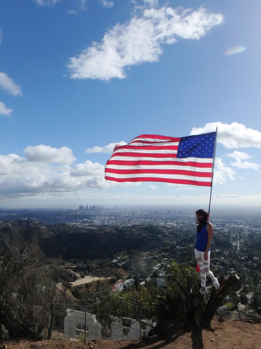 losangeles-hollywood-sign-hike-(4)