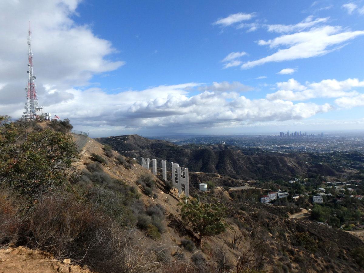 losangeles-hollywood-sign-hike-(5)