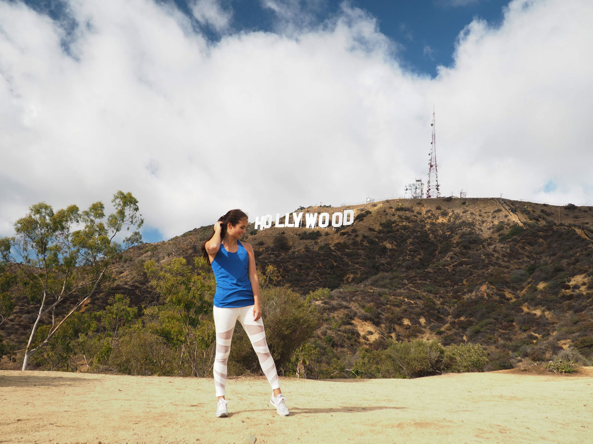 losangeles-hollywood-sign-hike-(6)