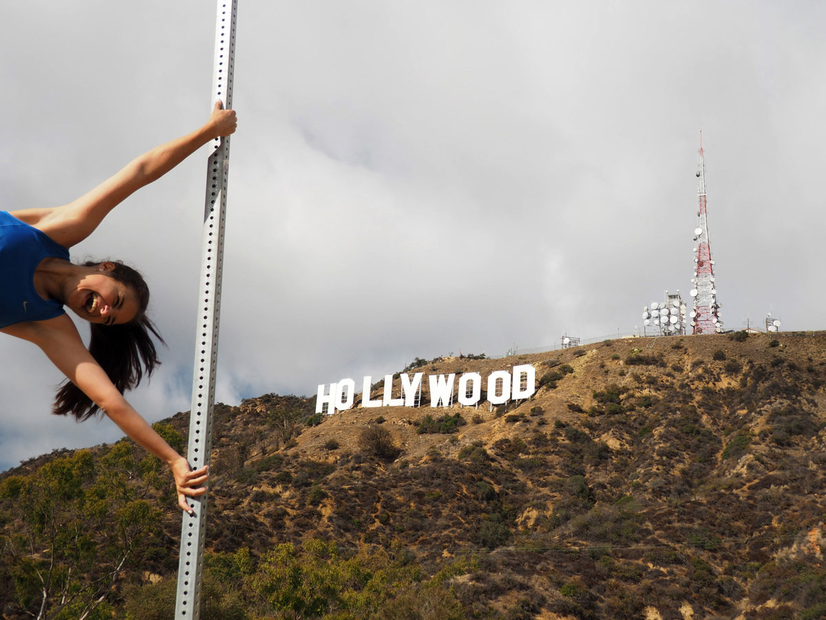 losangeles-hollywood-sign-hike-(7)