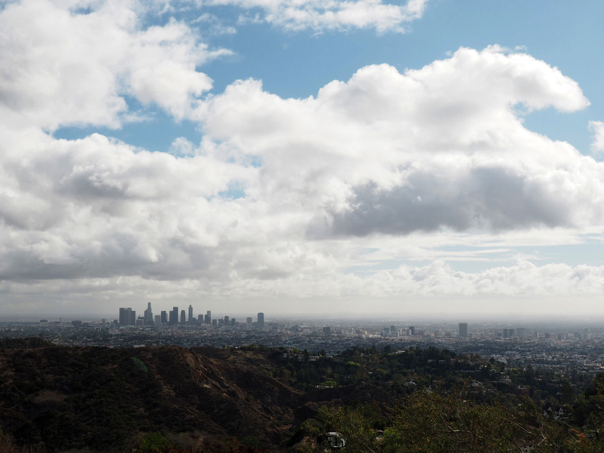 losangeles-hollywood-sign-hike-(8)