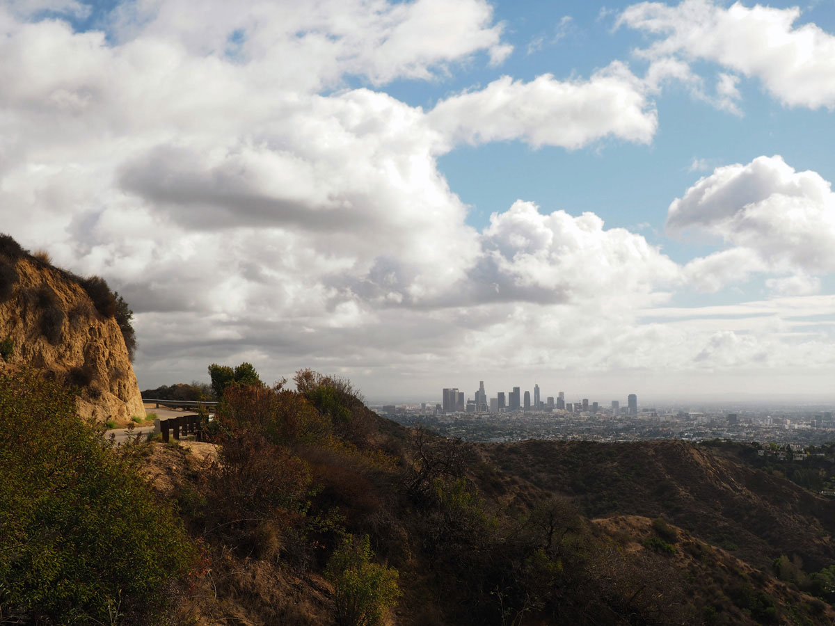 losangeles-hollywood-sign-hike-(9)