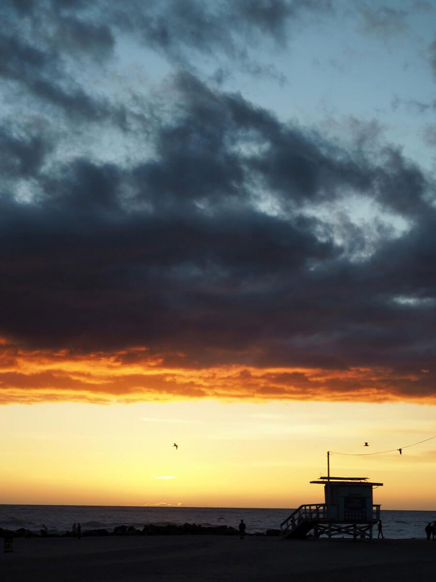 losangeles-venice-beach-(16)