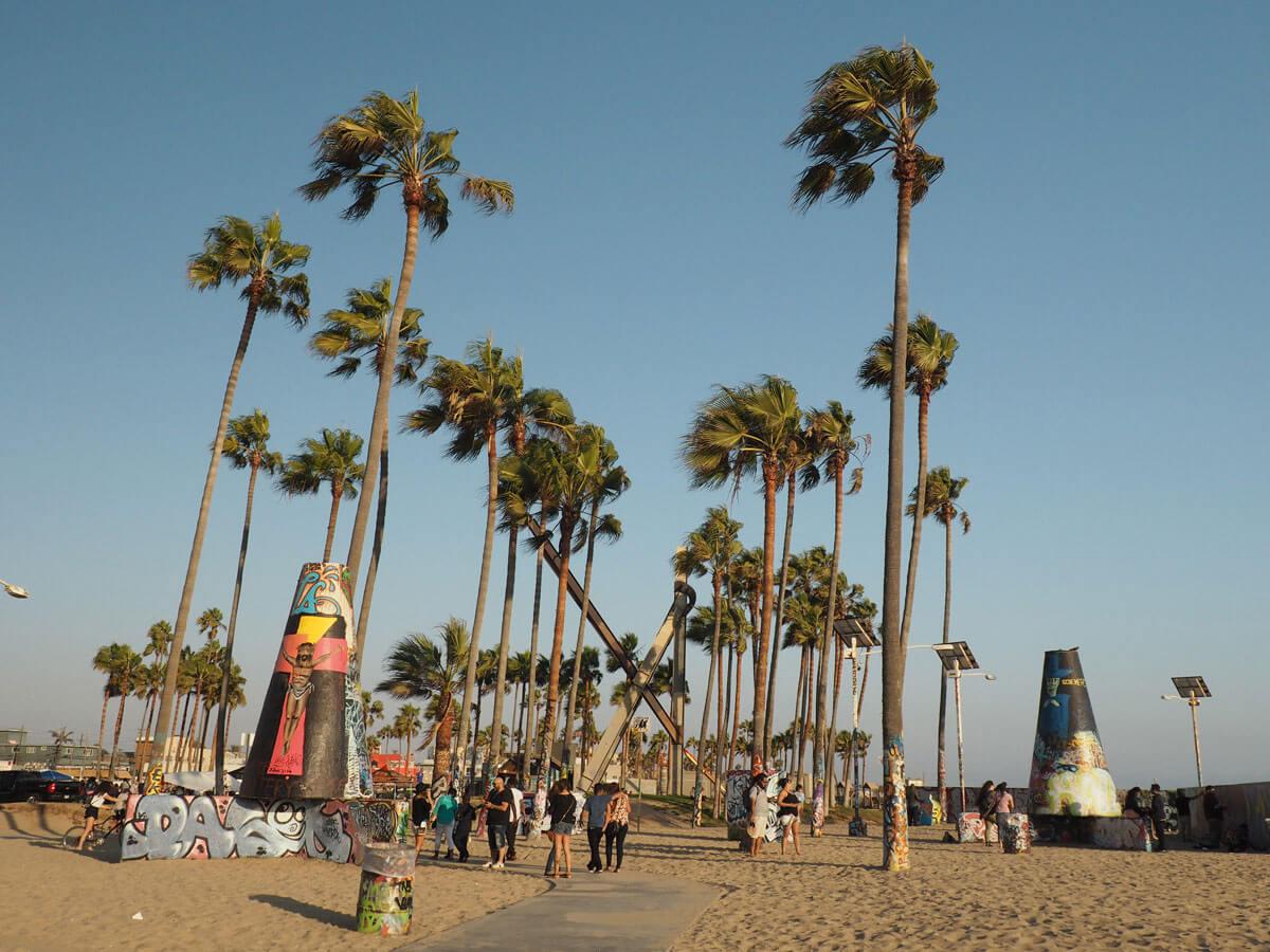 losangeles-venice-beach-(4)