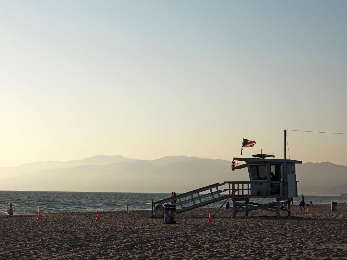losangeles-venice-beach-(6)