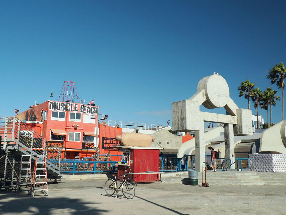 losangeles-venice-beach-(8)