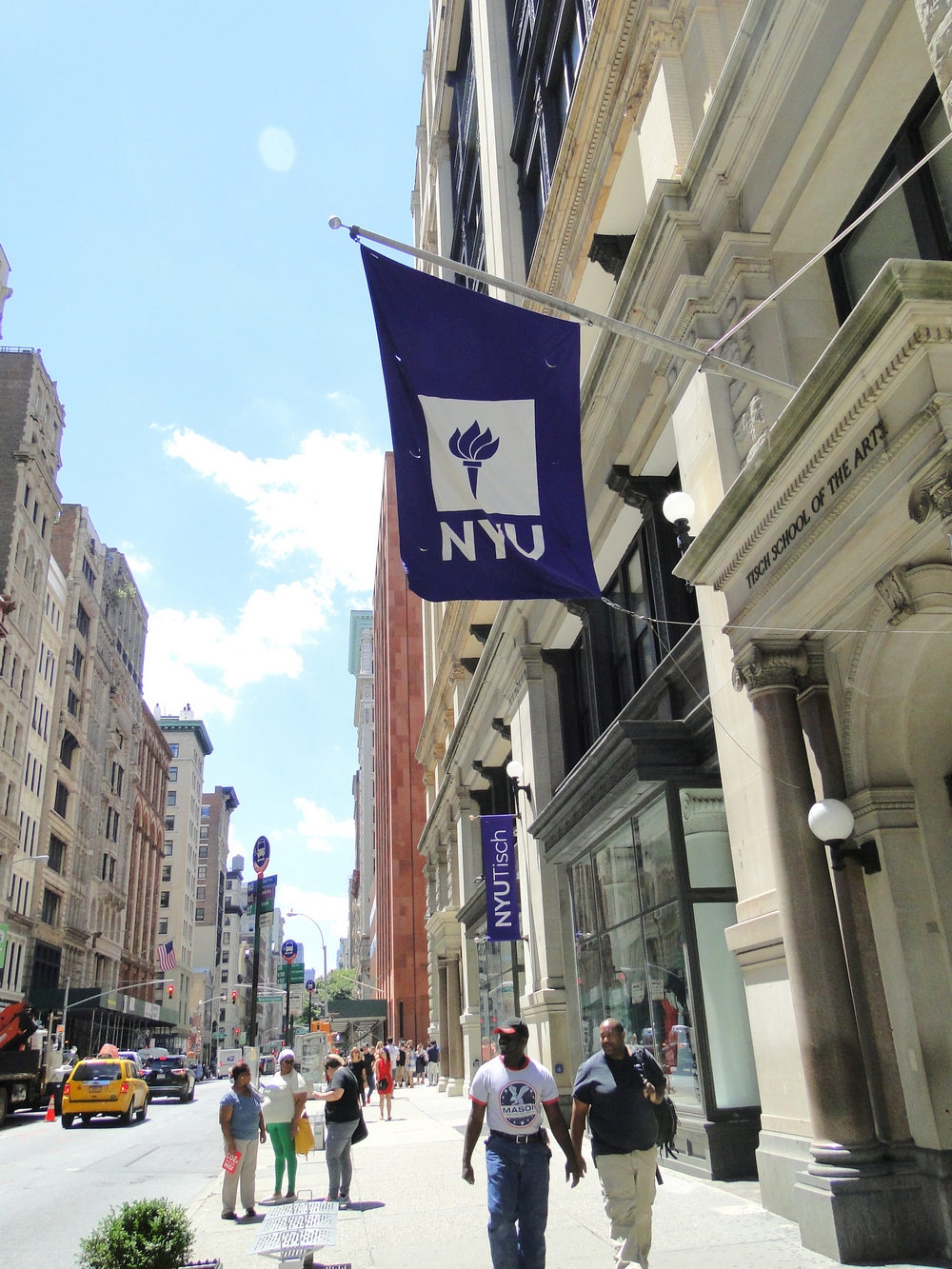 nyu-new-york-university-greenwich-village