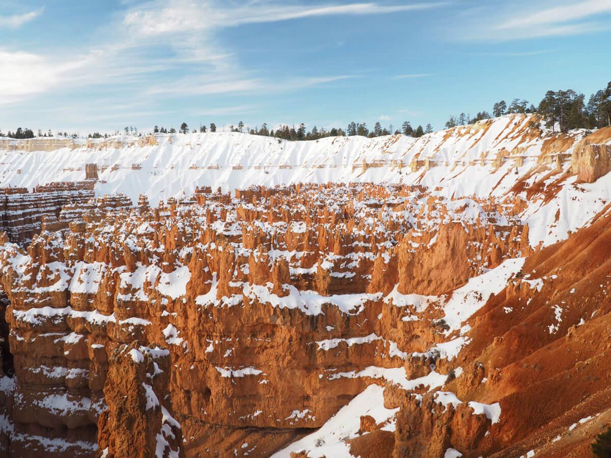 bryce-canyon-(1)