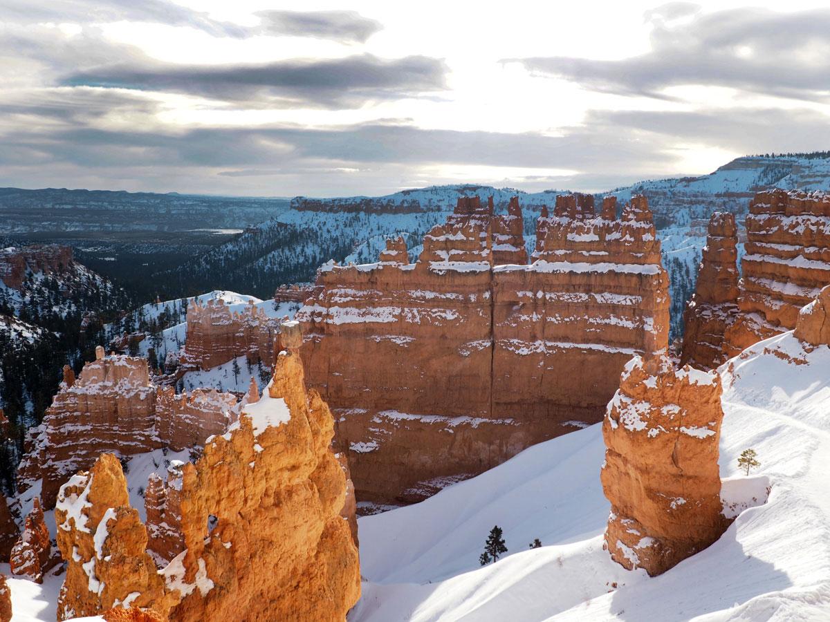 bryce-canyon-(2)