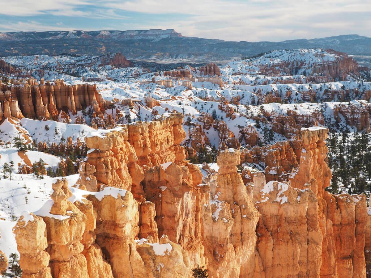 bryce-canyon-(3)