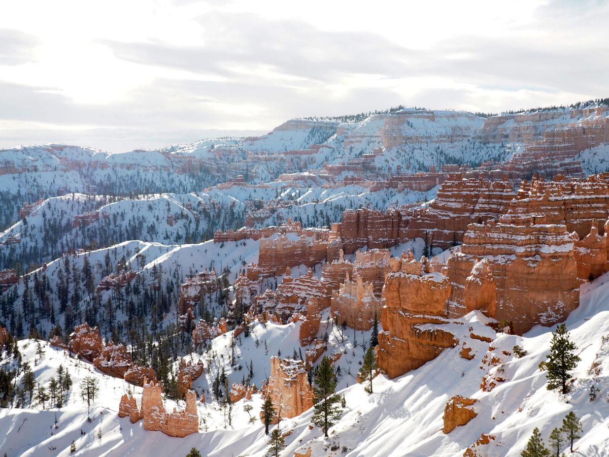 bryce-canyon-(5)