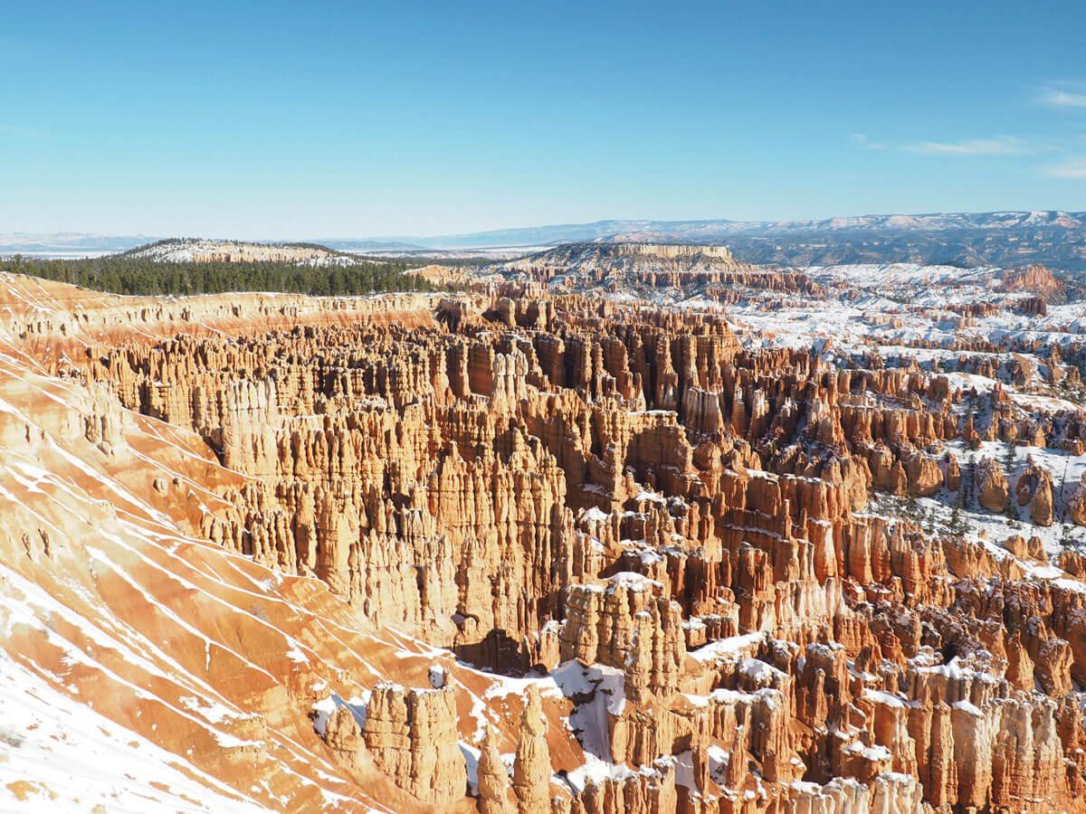 bryce-canyon-(8)