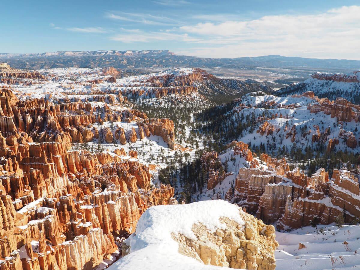 bryce-canyon-(9)