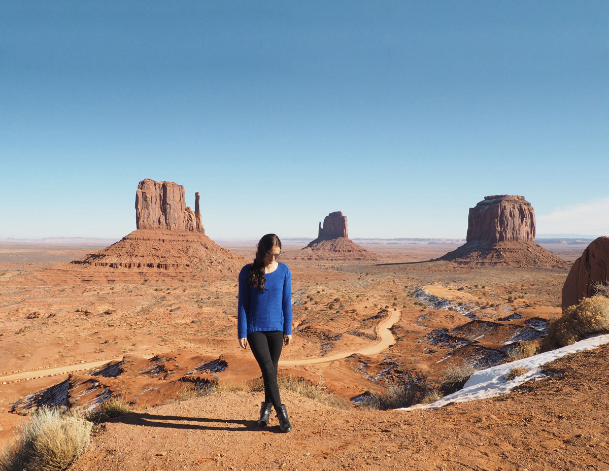 monument-valley-(1)