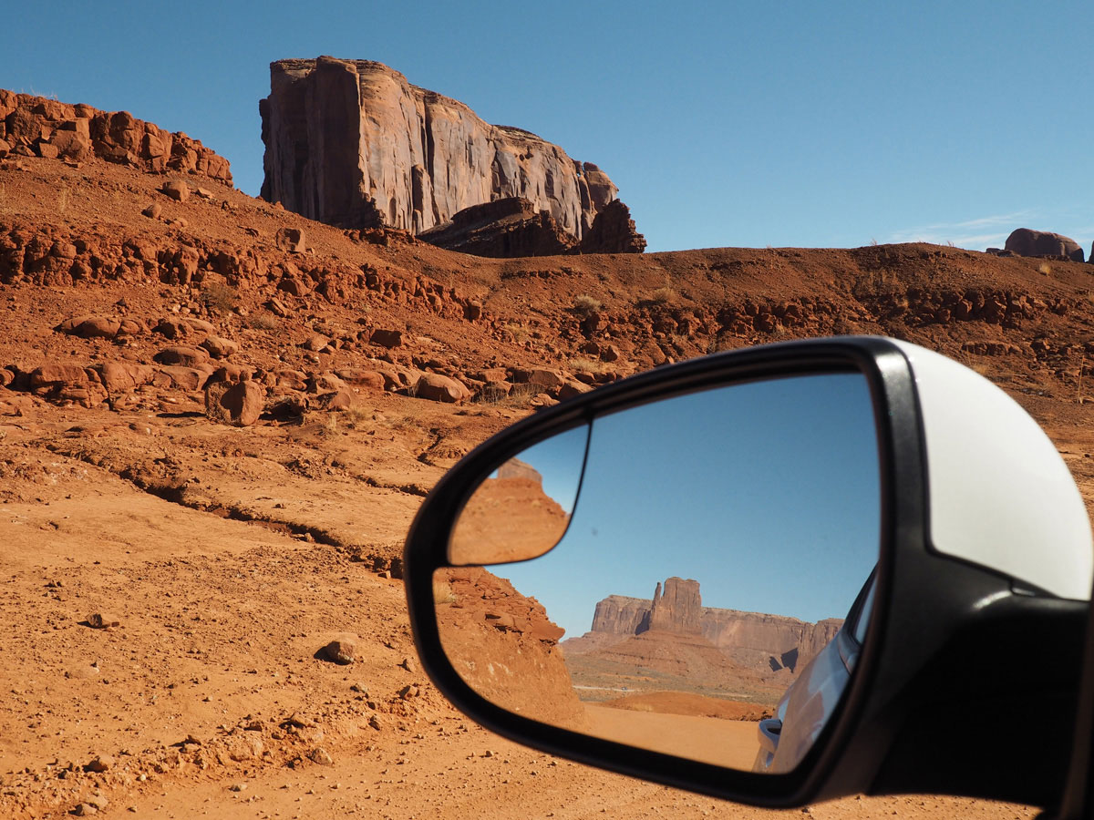 monument-valley-(3)