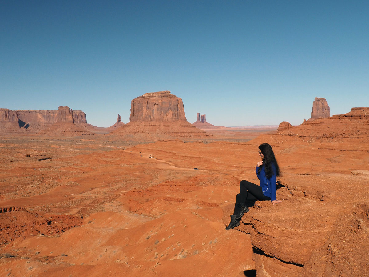 monument-valley-(5)