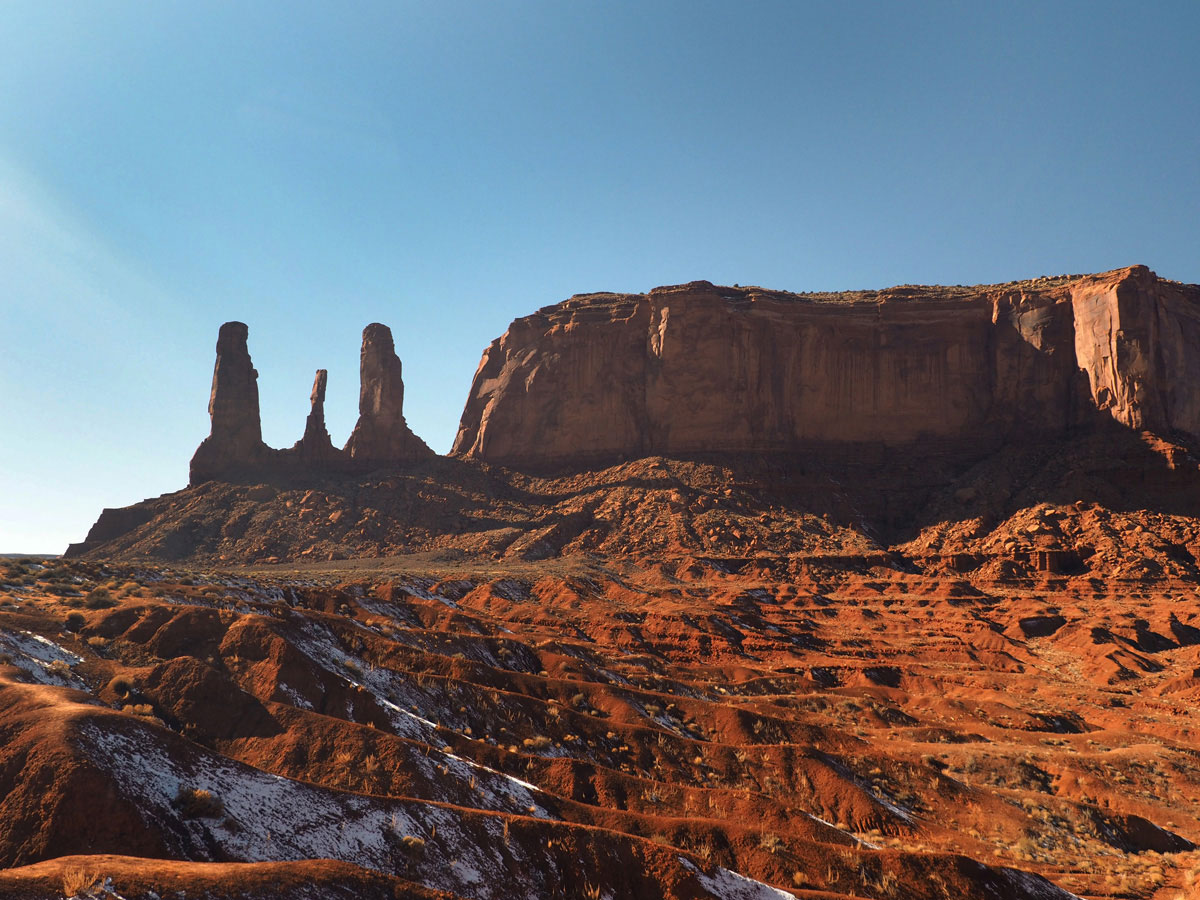 monument-valley-(6)
