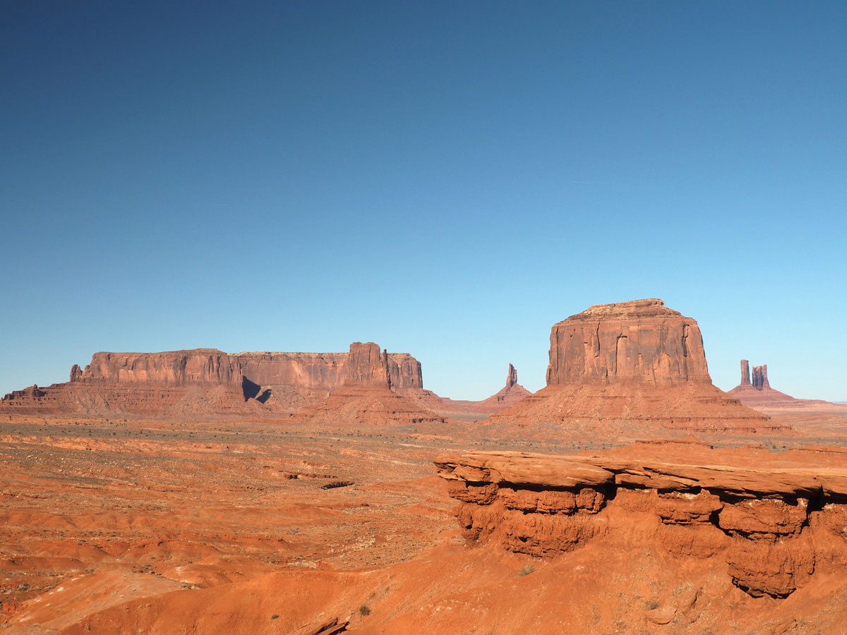 monument-valley-(7)