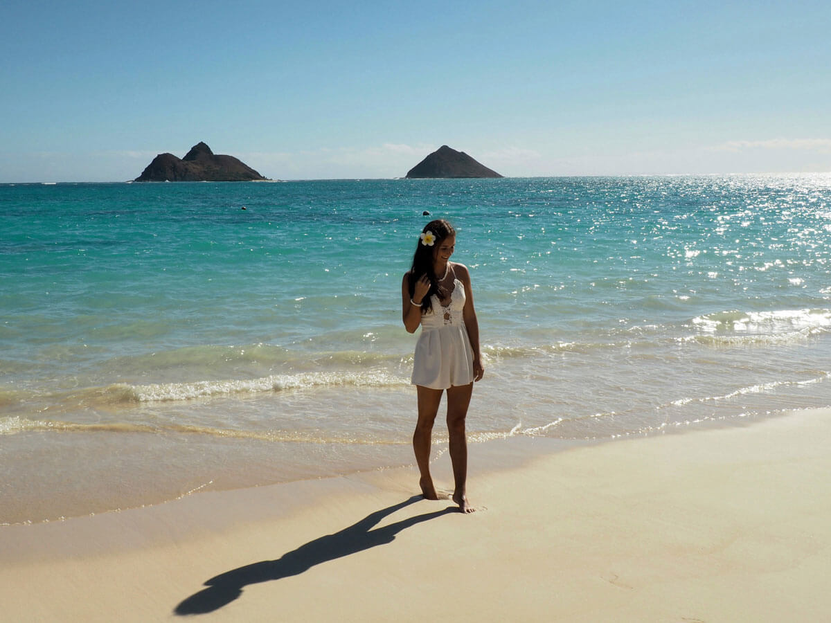 Oahu-LanikaiBeach-(2)
