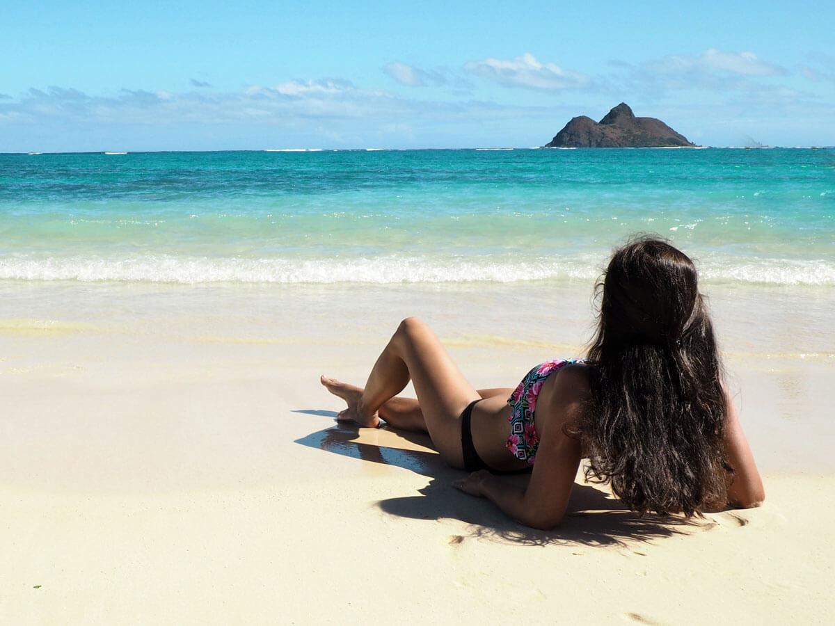 Oahu-LanikaiBeach-(5)