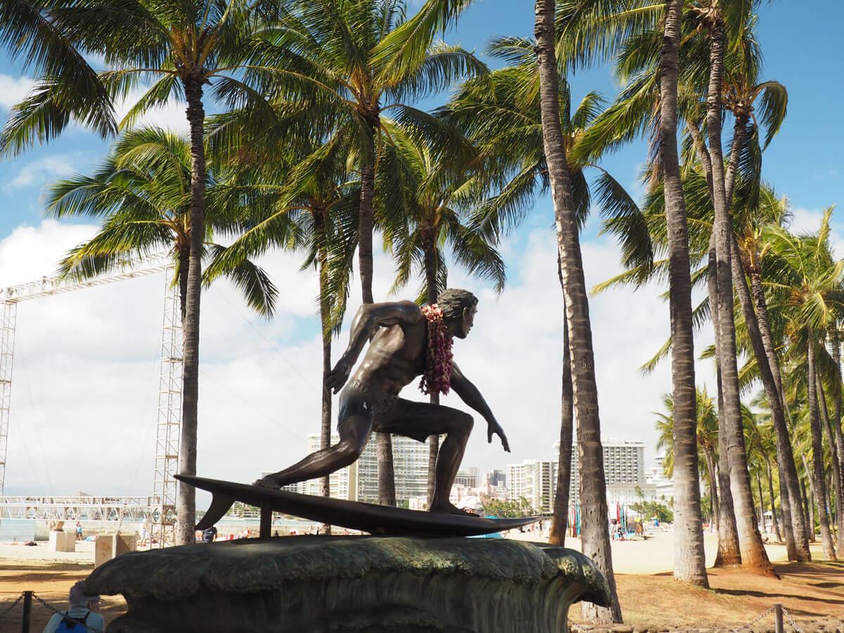 Oahu-WaikikiBeach-(1)