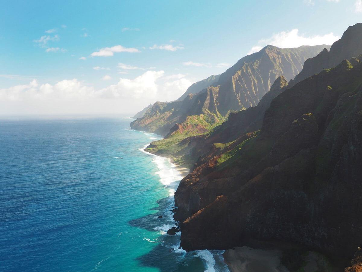 hawaii-kauai-heli-helikopterflug-hubschrauberrundflug3
