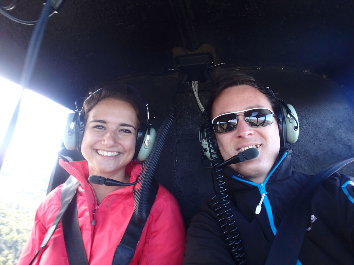 hawaii-kauai-heli-helikopterflug-hubschrauberrundflug6