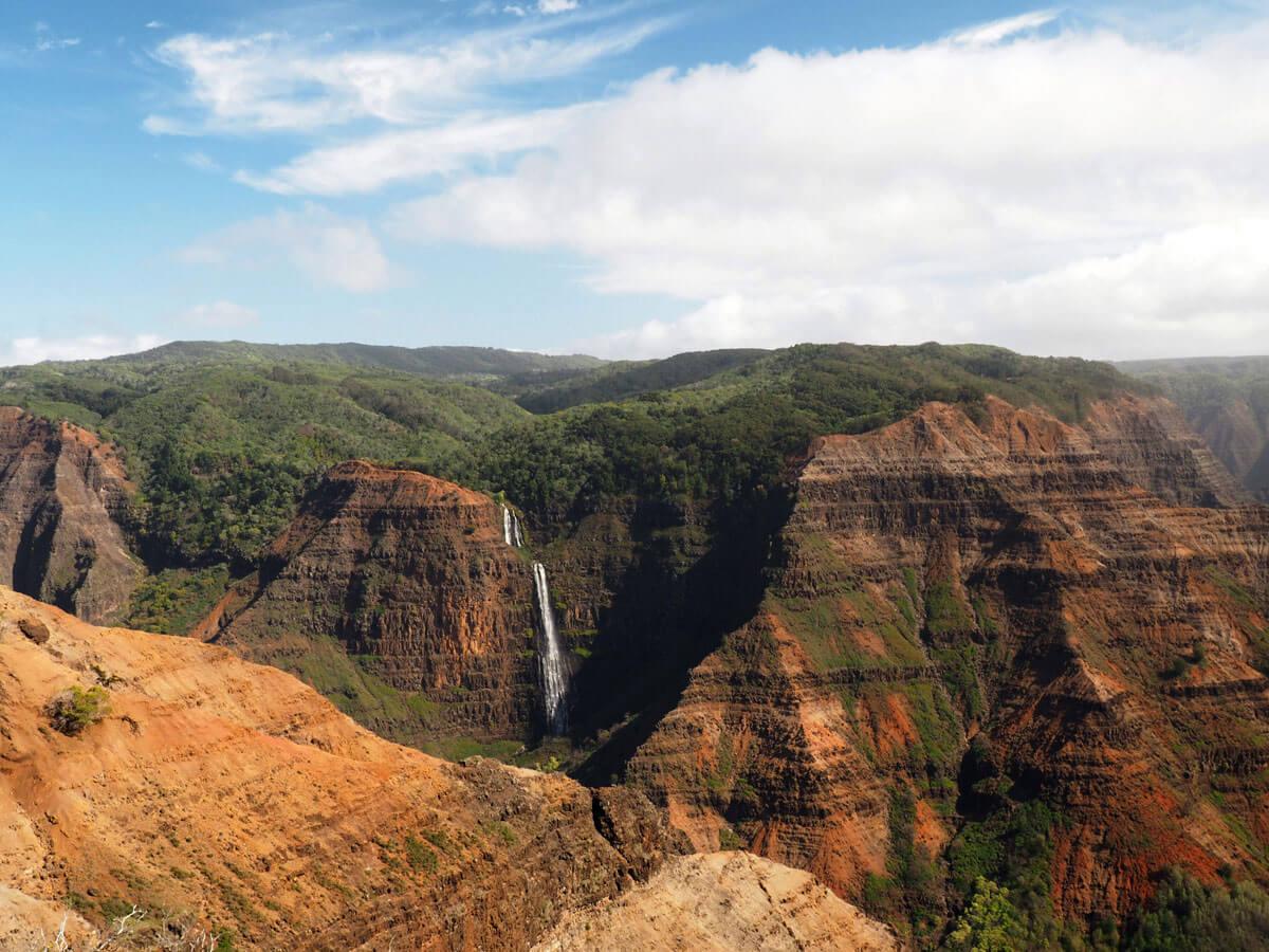 hawaii-kauai-waimea-canyon (1)