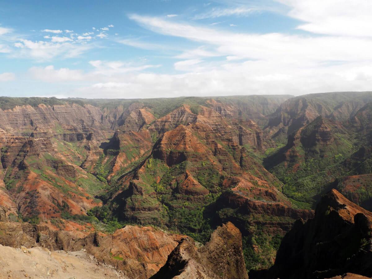 hawaii-kauai-waimea-canyon (3)