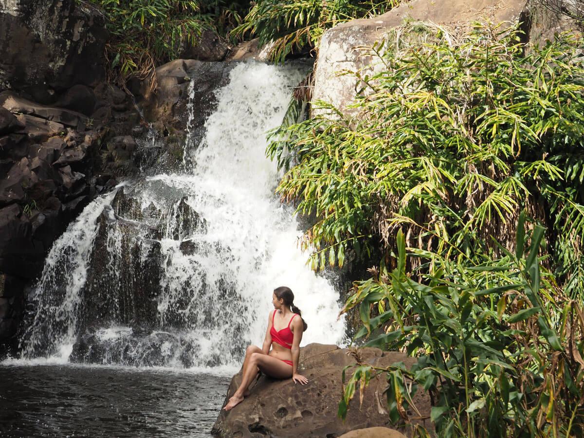 hawaii-kauai-waipoo-falls-trail (2)