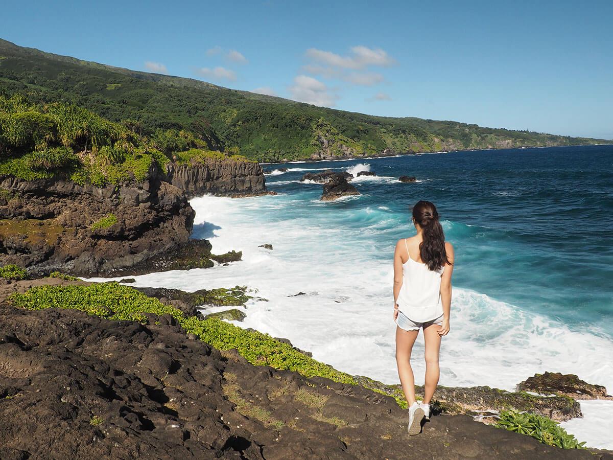 hawaii-tipps