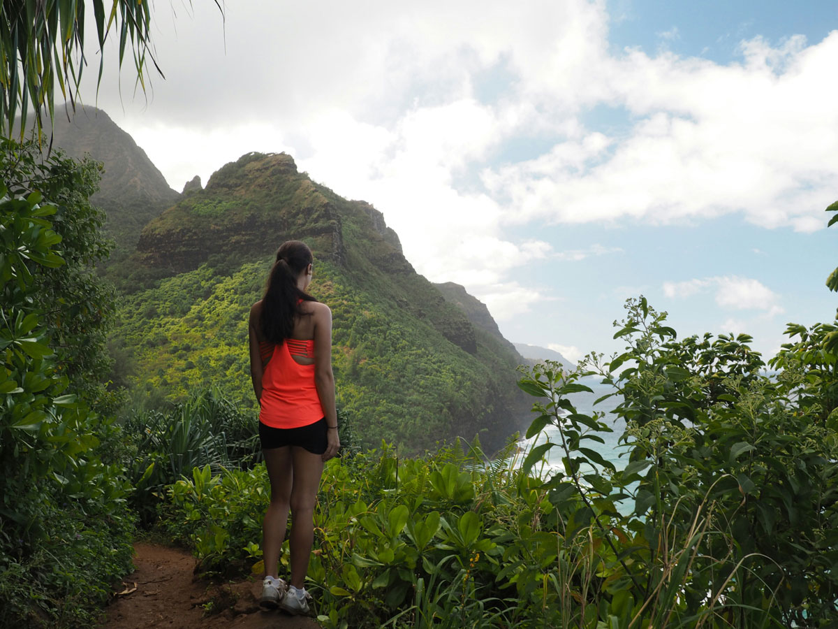 hawaii-wandern-hiking
