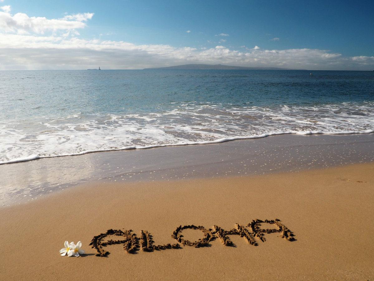 maui-aloha