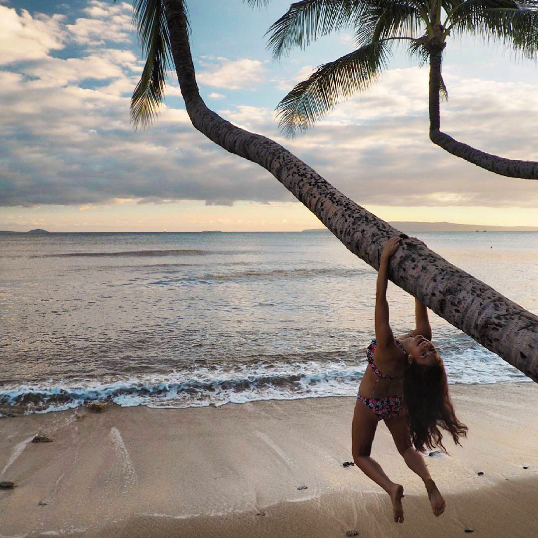 maui-beach-(2)