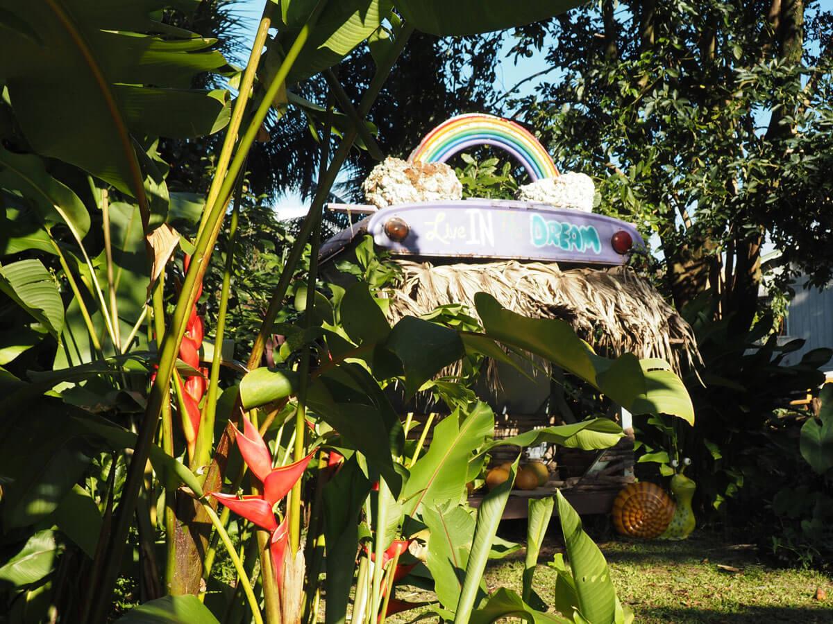 maui-coconut-hana-(1)