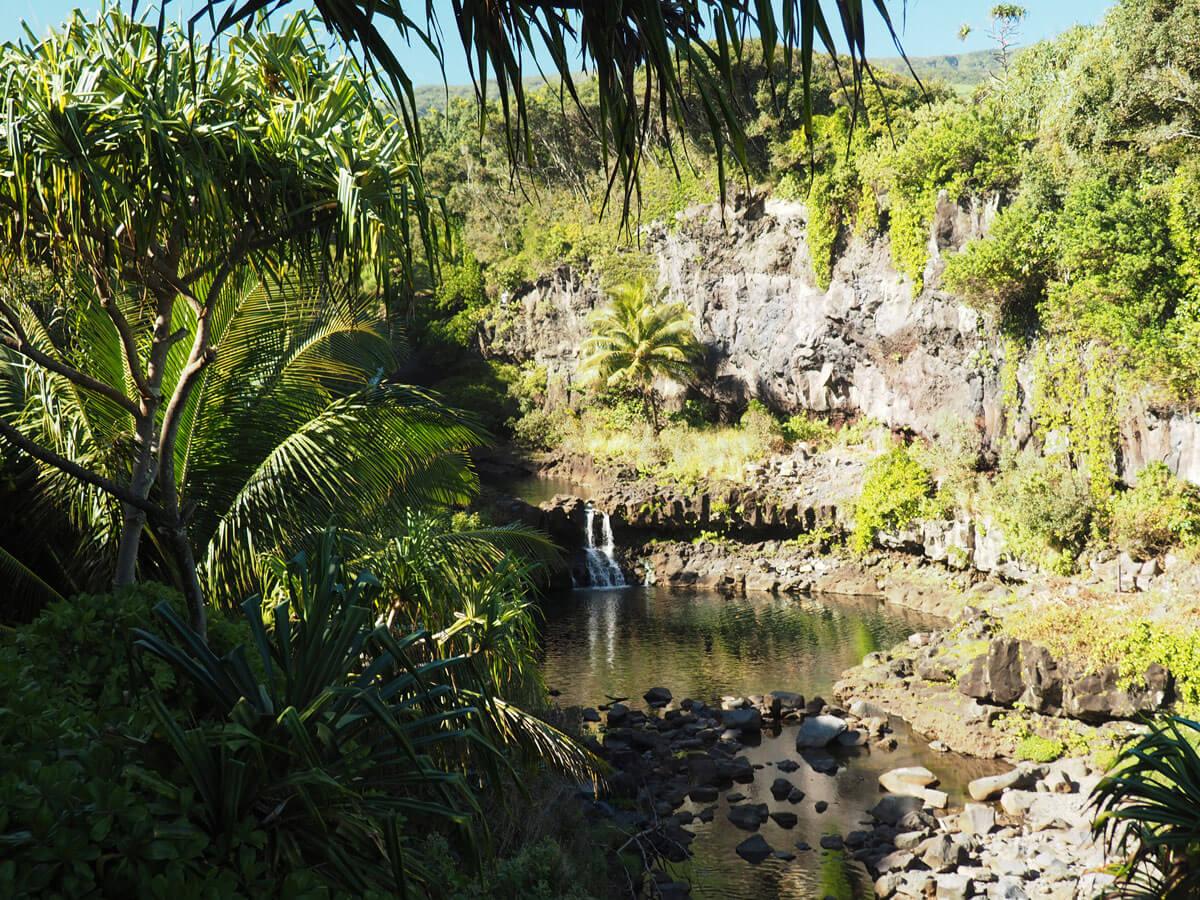maui-seven-sacred-pools2