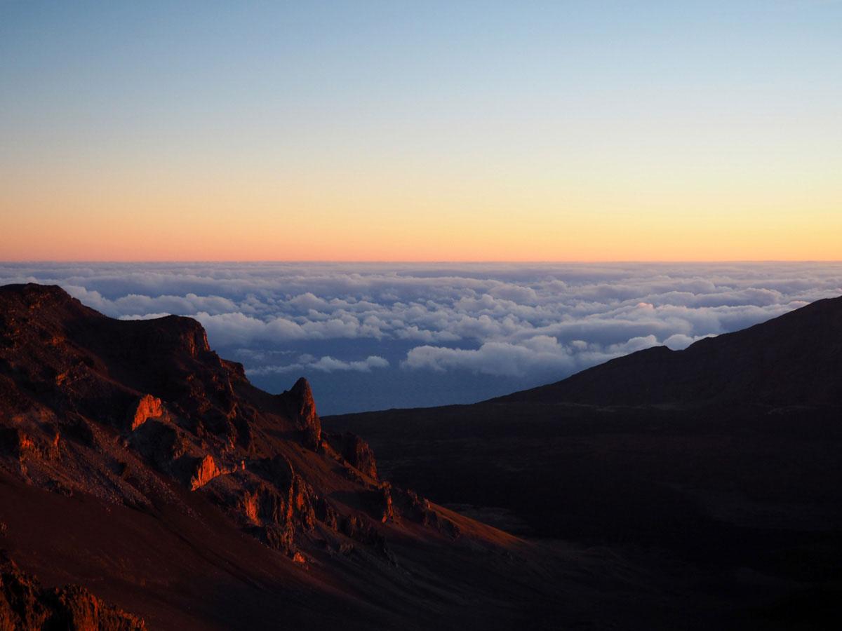 maui-volcano-vulkan-haleakala-(1)