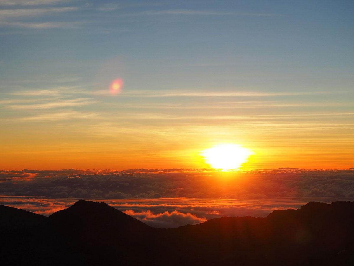 maui-volcano-vulkan-haleakala-(2)