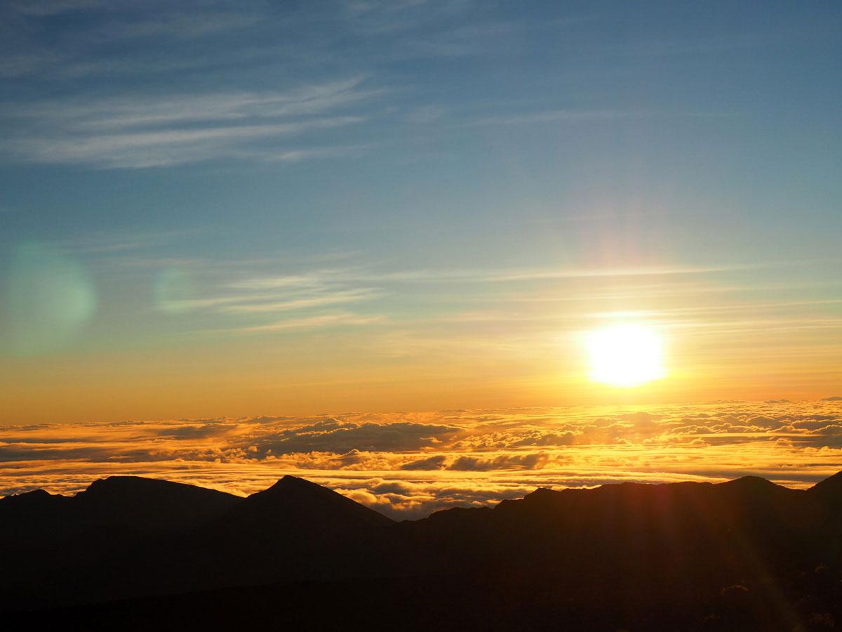 maui-volcano-vulkan-haleakala-(3)