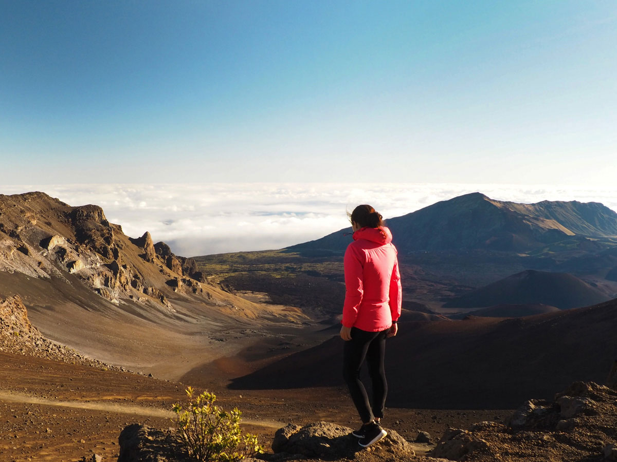 maui-volcano-vulkan-haleakala-(4)