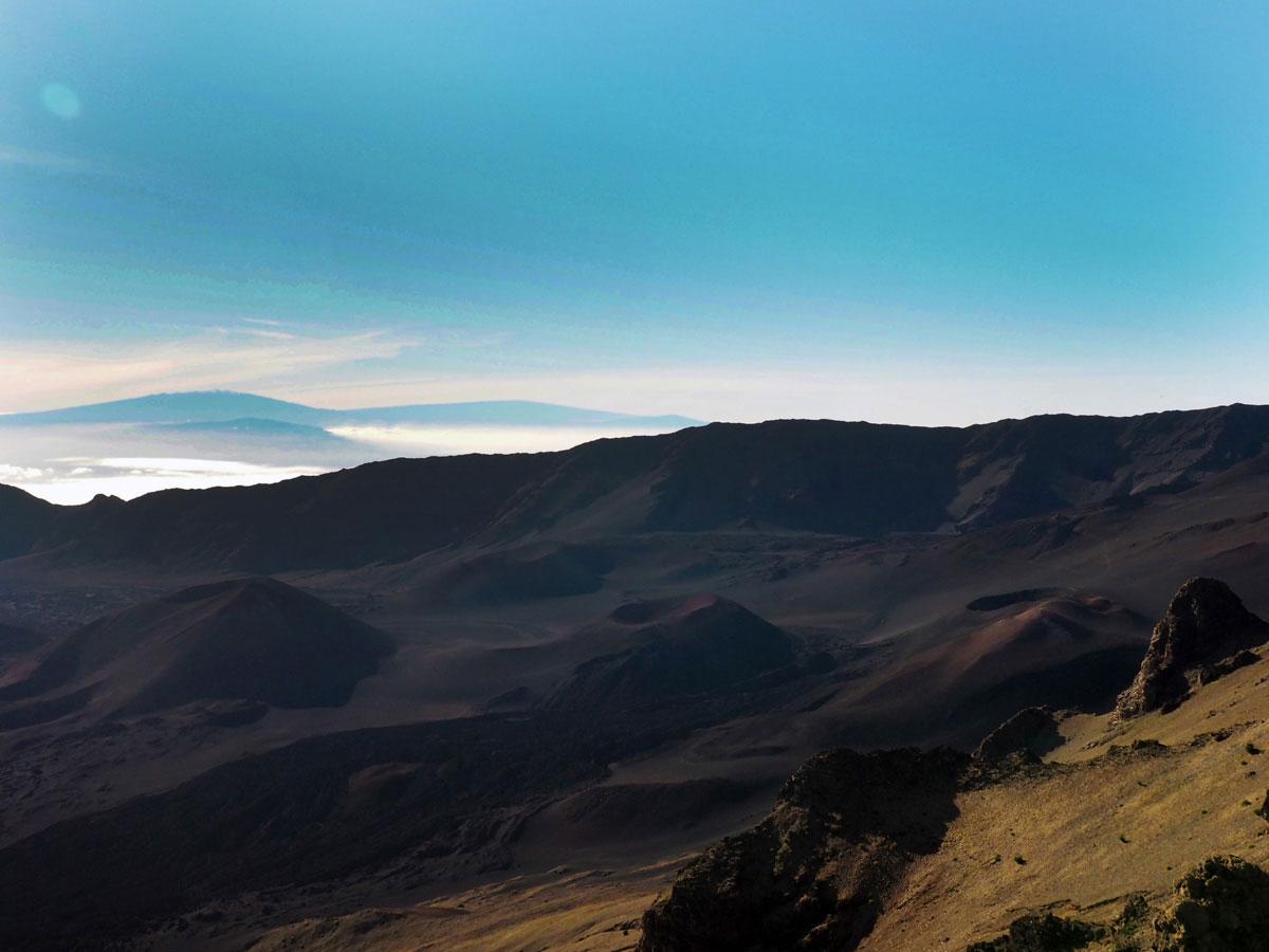 maui-volcano-vulkan-haleakala-(5)