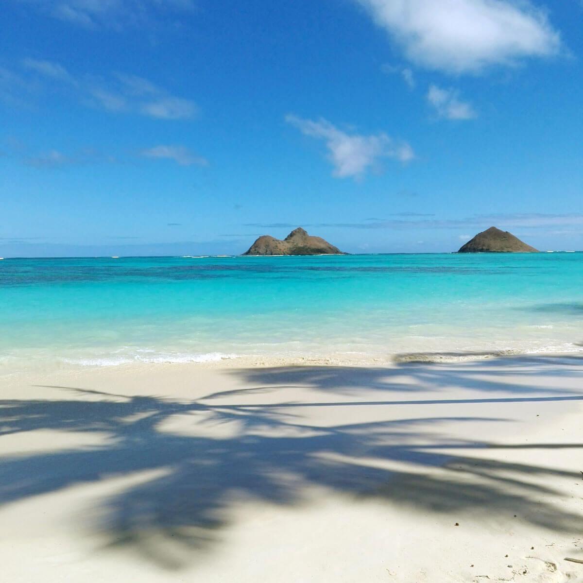 oahu-lanikai-beach