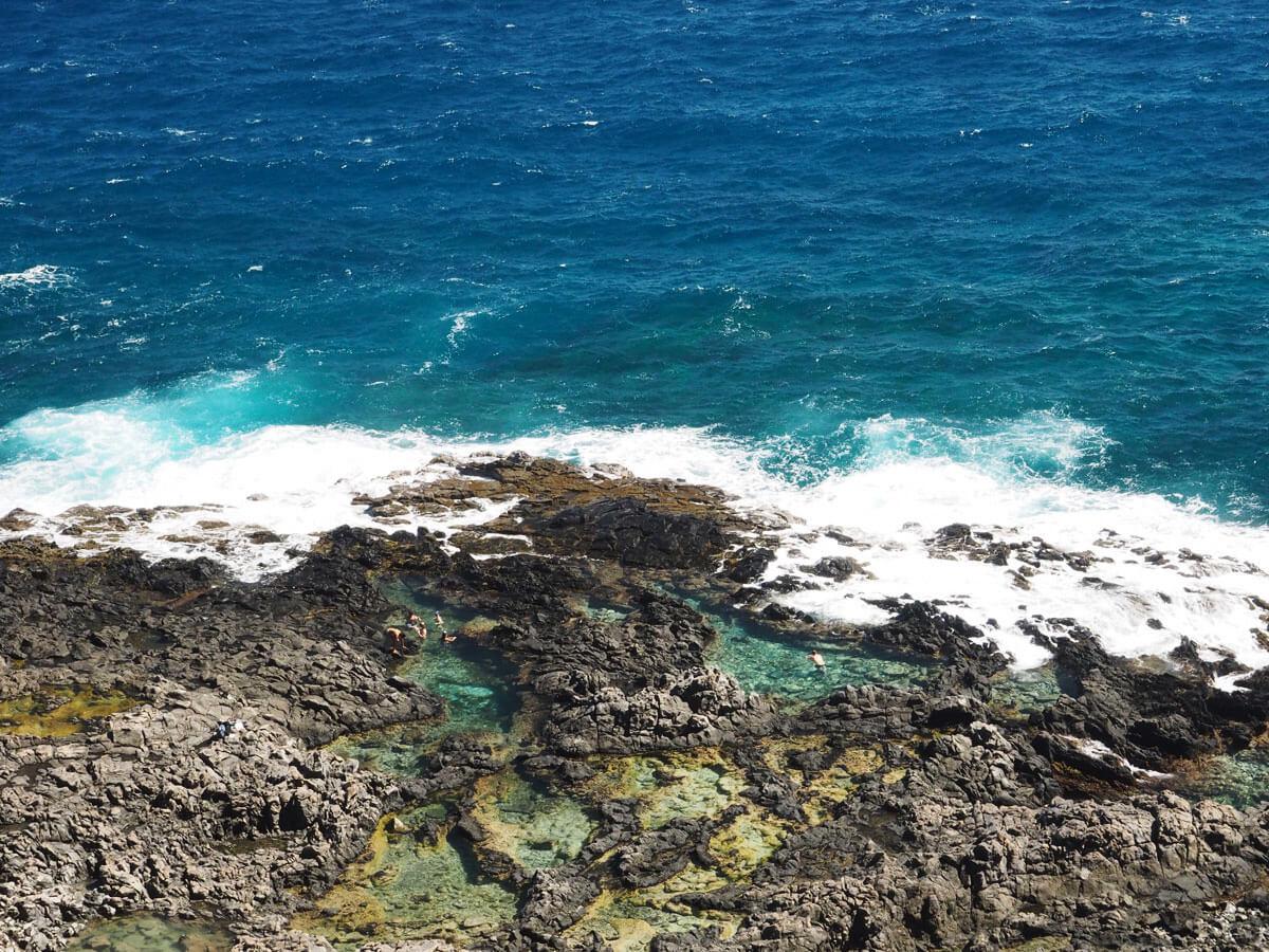 oahu-makapuu-tide-pools-(4)