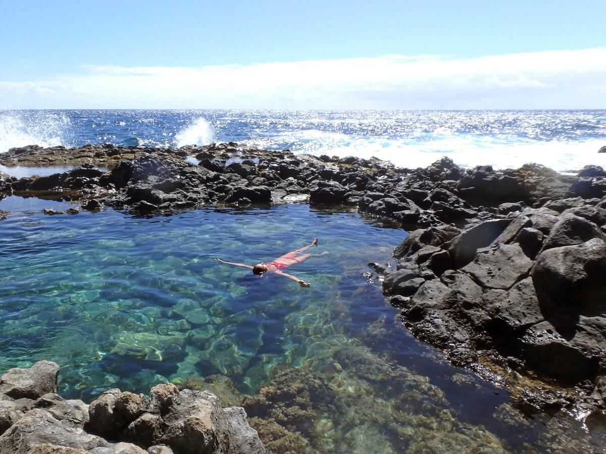 oahu-tide-pools-(1)
