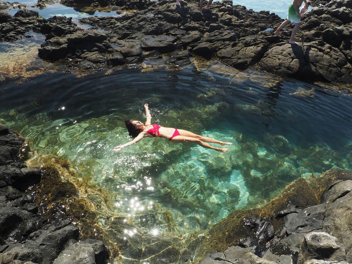 oahu-tide-pools-(3)